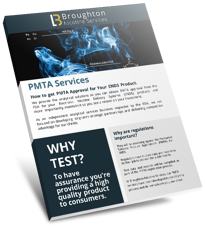 PMTA-Services-Why-Test-booklet